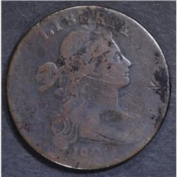 1800 LARGE CENT  G-VG