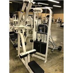 CYBEX PULL DOWN STATION