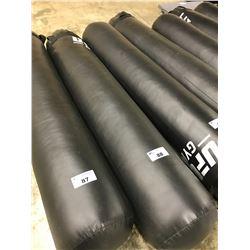 UFC  GYM HEAVY BAG