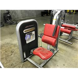 LIFE FITNESS AB CRUNCH STATION