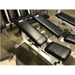 APEX INCLINE BENCH
