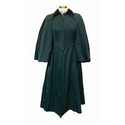 Haunted Mansion Cast Member Female Costume.