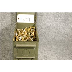 Salvage Ammo (PICK UP ONLY)