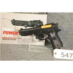 Daisy Co2 .177 Pistol