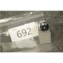 40x Magnifier