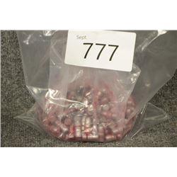 455 Webley Bullets