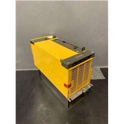 FANUC A06B-6121-H045#H550 SPINDLE AMPLIFIER MODULE