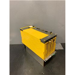 FANUC A06B-6110-H026 POWER SUPPLY MODULE