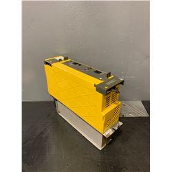 FANUC A06B-6110-H015 POWER SUPPLY MODULE
