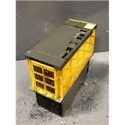 FANUC A06B-6087-H130 POWER SUPPLY MODULE