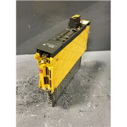 FANUC A06B-6079-H105 SERVO AMPLIFIER MODULE