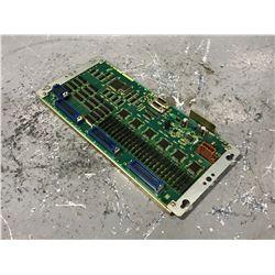 FANUC A16B-2200-0660/08C CIRCUIT BOARD