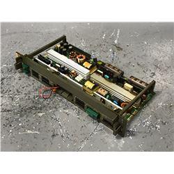 FANUC A16B-1212-0871/17C POWER SUPPLY BOARD