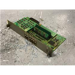 FANUC A16B-2201-0856/03B CIRCUIT BOARD