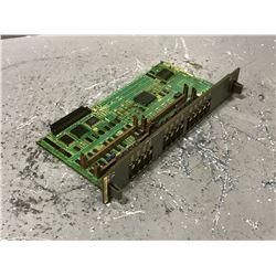 FANUC A16B-2203-0031/02B CIRCUIT BOARD