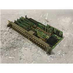 FANUC A16B-3200-0190/05B MAIN CPU BOARD