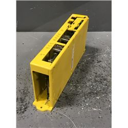 FANUC A03B-0814-B001 SPINDLE MONITOR UNIT