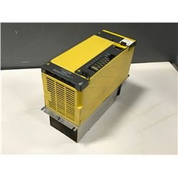 FANUC A06B-6141-H022#H580 SPINDLE AMPLIFIER