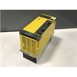 FANUC A06B-6150-H045 POWER SUPPLY