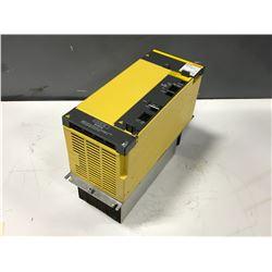 FANUC A06B-6140-H030 POWER SUPPLY