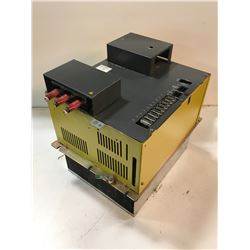 FANUC A06B-6104-H275#H520 SPINDLE AMPLIFIER MODULE