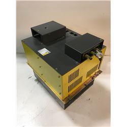 FANUC A06B-6091-H175 POWER SUPPLY MODULE
