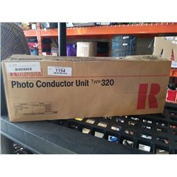 RICOH PHOTO CONDUCTOR MODEL B403-00