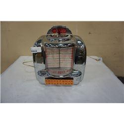 THOMAS SELECT O MATIC JUKEBOX STYLE RADIO