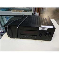 Sony stg-dc510 receiver