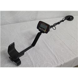 Fisher Research Labs Portable Metal Detector