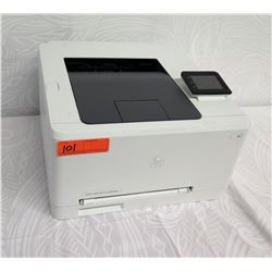 HP Color Laser Jet Pro Printer Model M252dw
