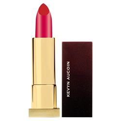 MSRP $48.00- KEVYN AUCOIN THE EXPERT LIP COLOR;