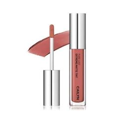 CAILYN 3.5ML PURE LUST EXTREME MATTE TINT;