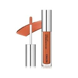 CAILYN 3.5ML PURE LUST EXTREME MATTE TINT+ LIQUID;