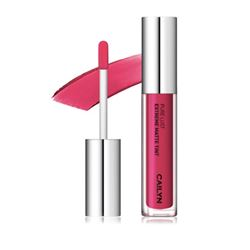 CAILYN 3.5ML PURE LUST EXTREME MATTE TINT; AMORIST