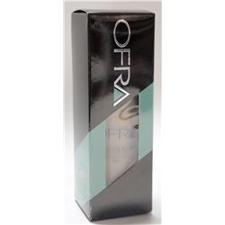 MSRP $40.00- OFRA ABSOLUTE COVER SILK PEPTIDE