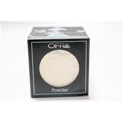 2PK OFRA TRANSLUCENT HIGHLIGHTING LUXURY POWDER