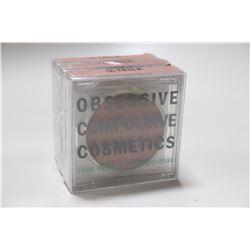 3PK OBSESSIVE COMPULSIVE COSMETICS CREME COLOR
