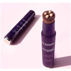 MSRP $74.00- TERRY LIGHT EXPERT CLICK BRUSH 19.5ML