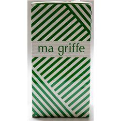 MSRP $119.00- CARVEN MA GRIFFE 100ML EAU DE PARFUM