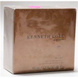KENNETH COLE NY WOMAN 50ML EAU DE PARFUM SPRAY