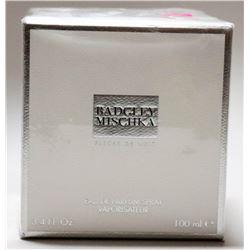 BADGLEY MISCHKA FLEURS DE NUIT 100ML EAU DE