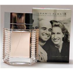 ARAMIS ALWAYS FOR HER 50ML EAU DE PARFUM SPRAY