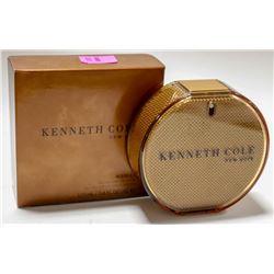 KENNETH COLE NY WOMEN 100ML EAU DE PARFUM