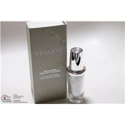 MSRP $500.00- VENOFYE ORCHARD BEE 30ML DARK SPOT