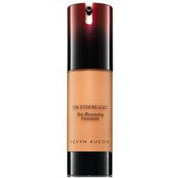 MSRP $70.00- KEVYN AUCOIN THE ETHEREALIST 28ML