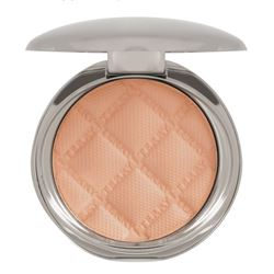 MSRP $112.00- TERRY TERRYBLY DENSILISS COMPACT