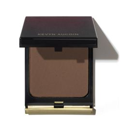 MSRP $76.00- KEVYN AUCOIN THE SENSUAL SKIN POWDER
