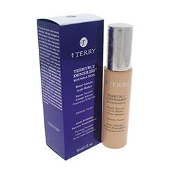MSRP $147.00- TERRY TERRYBLY DENSILISS 30ML