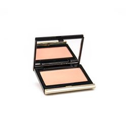 MSRP $72.00- KEVYN AUCOIN THE PURE POWDER GLOW;